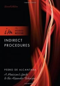 indirectprocedures